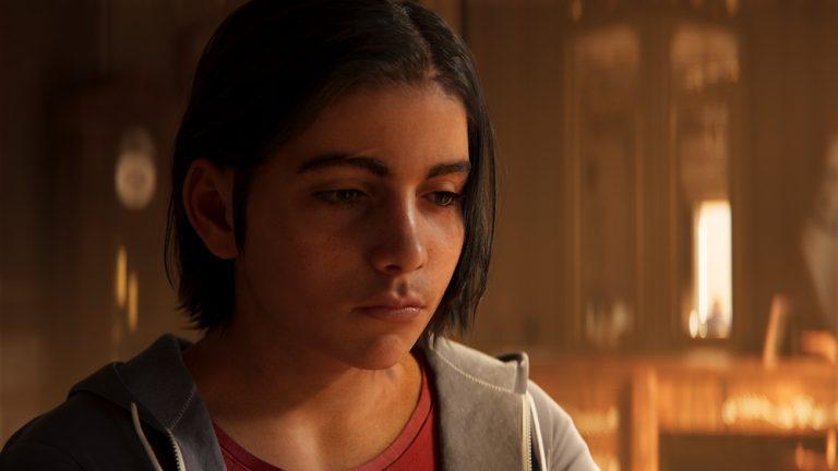 far cry 6 in game screenshots